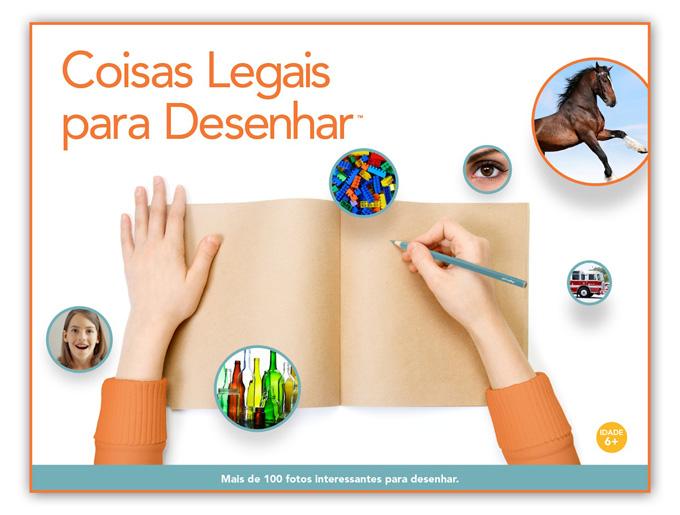 Coisas legais para Desenhar, o que desenhar, coisas para desenhar, imagens para desenhar, desenho de referência, tirando ideias, inspirando, desenho livre