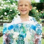 arts-for-children-ai