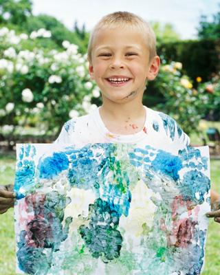 arts-for-children-ai