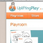 upliftingplay-beginning-ai