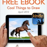 cool-things-to-draw-free-ebook-april13-pin