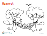 printable-coloring-page-hammock-UpliftingPlay
