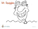 printable-coloring-page-mr-squiggles-UpliftingPlay